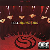 Boom Boom Baby by Ugly Americans