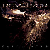 Calculated by Devolved