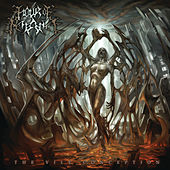 The Vile Conception by Hour of Penance