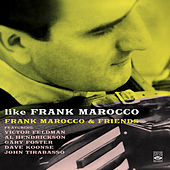 Like Frank Marocco by Frank Marocco and Friends
