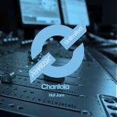 Hot Jam by Chantola