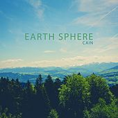 Earth Sphere by Cain (1)