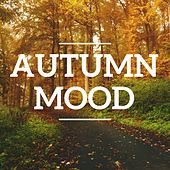Autumn Mood by Various Artists