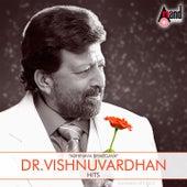 Abhinava Bhargava Dr. Vishnuvardhan Hits by Various Artists