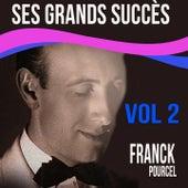 Franck Pourcel: Ses grands succès, Vol. 2 by Franck Pourcel