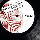 Disco Valley - Single by Reverse Osmosis