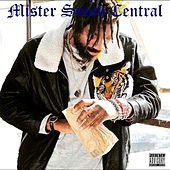 Mister South Central by KoolyFresh