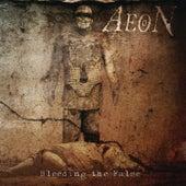 Bleeding the False by AEON