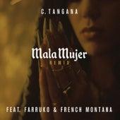 Mala Mujer (Remix) de C. Tangana