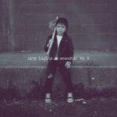 Acoustic EP 2 von City Lights