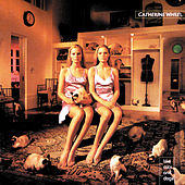 Play & Download Like Cats And Dogs by Catherine Wheel | Napster