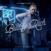 Channel One Set by Buddy Rich