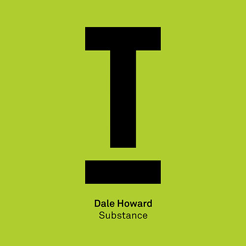 Substance by Dale Howard
