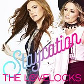 Staycation by The Lovelocks