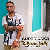 Super Sako: