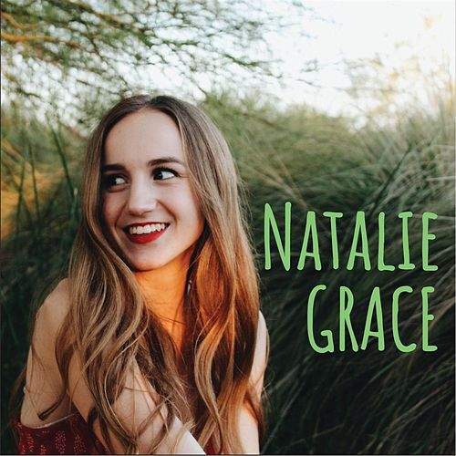 Natalie Grace by Natalie Grace