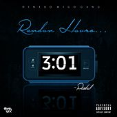 Random Hours by Pistol