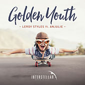 Golden Youth by Leroy Styles