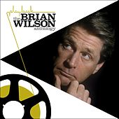 Playback: The Brian Wilson Anthology by Brian Wilson