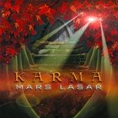 Karma by Mars Lasar