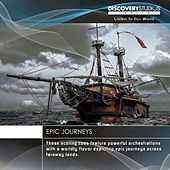 Epic Journeys by Various Artists