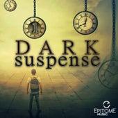 Dark Suspense, Vol. 1 by Various Artists