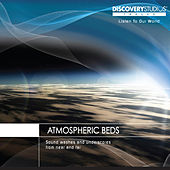 Atmospheric Beds by Various Artists
