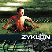 World Ov Worms by Zyklon