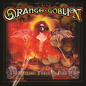 Healing Through Fire by Orange Goblin