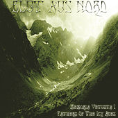 Memoria Vetusta by Blut Aus Nord