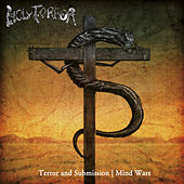 Terror and Submission / Mind Wars by Holy Terror