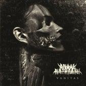 Vanitas by Anaal Nathrakh