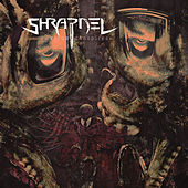 The Virus Conspires by Shrapnel