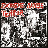 Holocaust in Your Head by Extreme Noise Terror