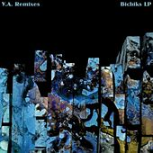 Bichiks LP by Various Artists