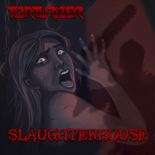 Slaughterhouse by Torturizer