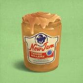 New Jam by Teddy Killerz