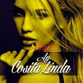 Ay Cosita Linda by Alquimia