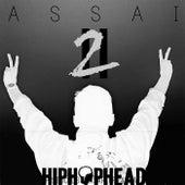 2 by Assai