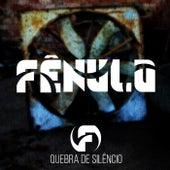 Quebra de Silêncio by Fênulo
