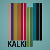 Kalki by Kalki