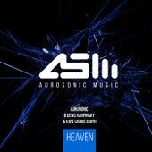 Heaven by Aurosonic