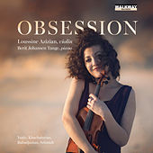 Obsession by Various Artists