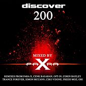 Discover 200 by Various Artists