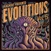 Evolutions, Vol. 5 by Various Artists
