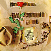 San Antonio Rose and Other Bob Wills Classics by Ray Price