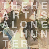 The Heart Is a Lonely Hunter by Nerina Pallot