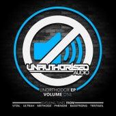 Unorthodox, Vol. 1 - Single by Various Artists