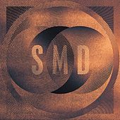 Anthology: 10 Years of SMD by Simian Mobile Disco