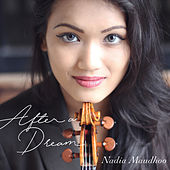 After a Dream by Nadia Maudhoo